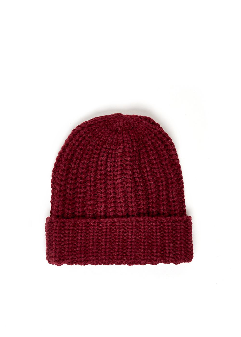 CAPPELLO LUCY A COSTE BORDEAUX